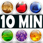 10-Minute DIY You NEED to Try! v4.3 APK For Android