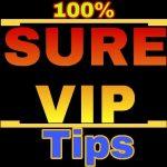 100% Sure VIP Tips v9.6 APK New Version