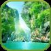 10000 Nature Wallpapers v3.55 APK Download Latest Version