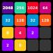2048 v4.2.18 APK New Version