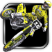 2XL MX Offroad v1.1.7 APK Download For Android