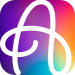 AMOLED Wallpaper: 3D Themes & 4K Wallpaper v1.12.00.00 APK Download New Version