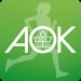 AOK Bonus-App v4.2.4 APK For Android