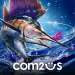 Ace Fishing: Wild Catch v6.5.1 APK Download Latest Version