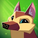 Animal Jam v63.0.11 APK For Android