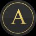 Anime Online Player v1.0.4 APK Latest Version