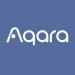 Aqara Home v2.3.10 APK Download New Version