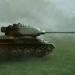 Armor Age: Tank Games💥 RTS War Machines Battle v1.19.312 APK New Version