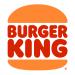 BURGER KING® España v6.4.1 APK For Android