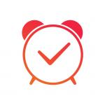 BZ Reminder v2.7.3 APK Download For Android