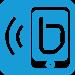 Babyguard Foppapedretti v1.3.0 APK Latest Version