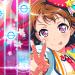 BanG Dream! Girls Band Party! v4.3.0 APK Latest Version