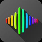 Bandpass v1.9.23 APK Download New Version