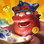 BarbarQ v1.0.1602 APK Download New Version