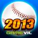 Baseball Superstars® 2013 v1.2.7 APK For Android