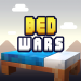 Bed Wars v2.7.8 APK For Android