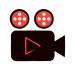 Benime – Whiteboard animation creator v6.1 APK Latest Version