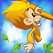 Benji Bananas v1.43 APK Download Latest Version