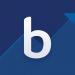 BitUniverse – Crypto Portfolio & Grid Trading Bot v2.11.4 APK New Version