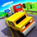 Blocky Highway: Traffic Racing v1.2.2 APK Latest Version