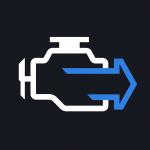 BlueDriver OBD2 Scan Tool v7.10.12 APK Download Latest Version
