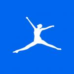 Calorie Counter – MyFitnessPal v21.13.0 APK Latest Version