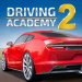 Car Games Driving Academy 2: Driving School 2021 v2.3 APK Download For Android