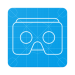 Cardboard Design Lab v1.0 APK For Android