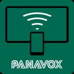 Control Remoto Panavox v1.01.016 APK New Version