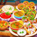 Cooking Platter: New Free Cooking Games Madness v3.2 APK Latest Version