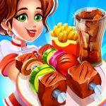 Cooking School – Cooking Games for Girls 2020 Joy v1.02 APK Latest Version