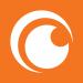 Crunchyroll v2.2.0 APK Download Latest Version