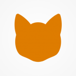 CuriousCat – Anonymous Q&A v1.2.4 APK For Android