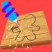 Cut and Paint v2.5.6 APK Latest Version