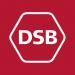 DSB App v1.23.1.5613 APK New Version