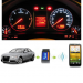 DTC Fault Memory erase for VAG v4.3.0 APK For Android
