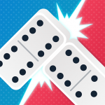 Dominoes Battle: Classic Dominos Online Free Game v1.0.1 APK Download Latest Version
