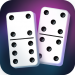 Dominos. Dominoes board game free! Domino online! v1.4.4 APK For Android