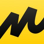 Download Яндекс.Маркет: здесь покупают v3.23.2428 APK