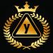 Download ПДД ЛНР Автолюкс 2020 v1.0 APK Latest Version