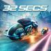 Download 32 Secs: City Trials v2.1.0 APK For Android