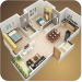 Download 3D house plan designs v1.8 APK For Android