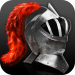 Download Abyss of Empires: The Mythology v2.9.44 APK New Version