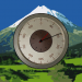 Download Accurate Altimeter v2.2.33 APK