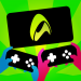 Download AirConsole – Game Hub for TV v1.7.7 APK For Android
