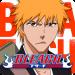 Download BLEACH Mobile 3D v39.5.0 APK New Version