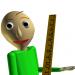Download Baldi's Basics Classic v1.4.3 APK New Version