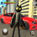Download Bat Rope Hero Stickman Crime – Gangster Mafia Game v1 APK Latest Version