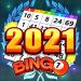 Download Bingo Treasure – Free Bingo Games v1.2.5 APK Latest Version