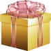 Download Birthday Messages and Birthday Wishes v1.0.8 APK For Android